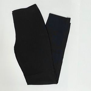 Who What Wear | Women's Black Skinny Mid-Rise